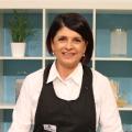 Gabriella Melindi