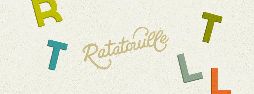 Ratatouilleapp logo