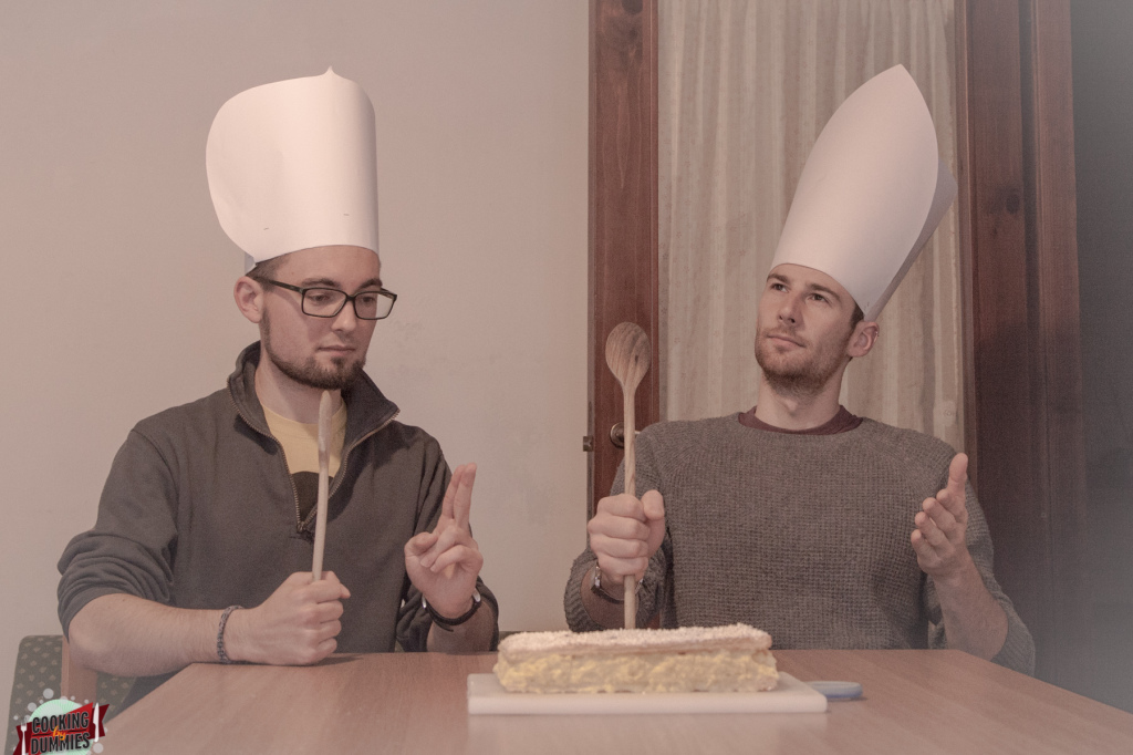 cooking-by-dummies