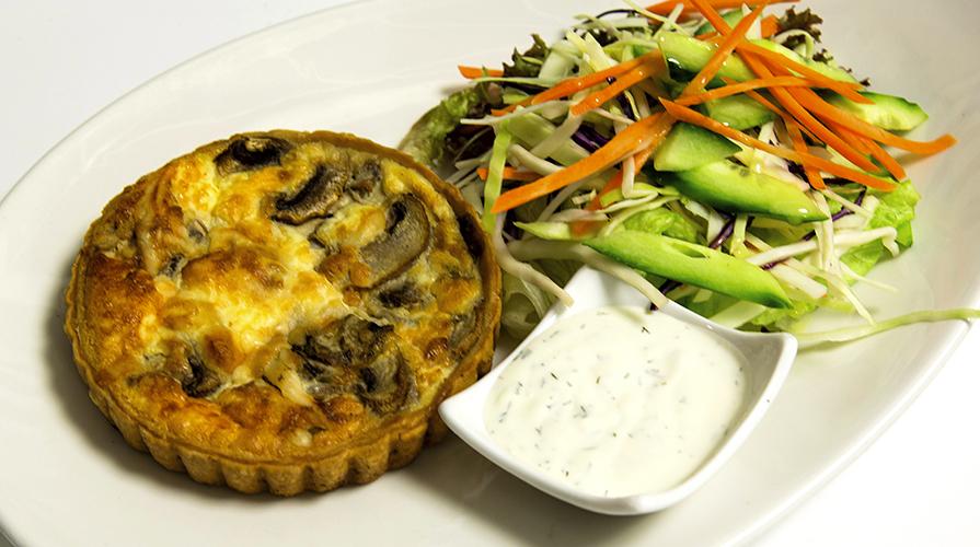 crostatine-salate
