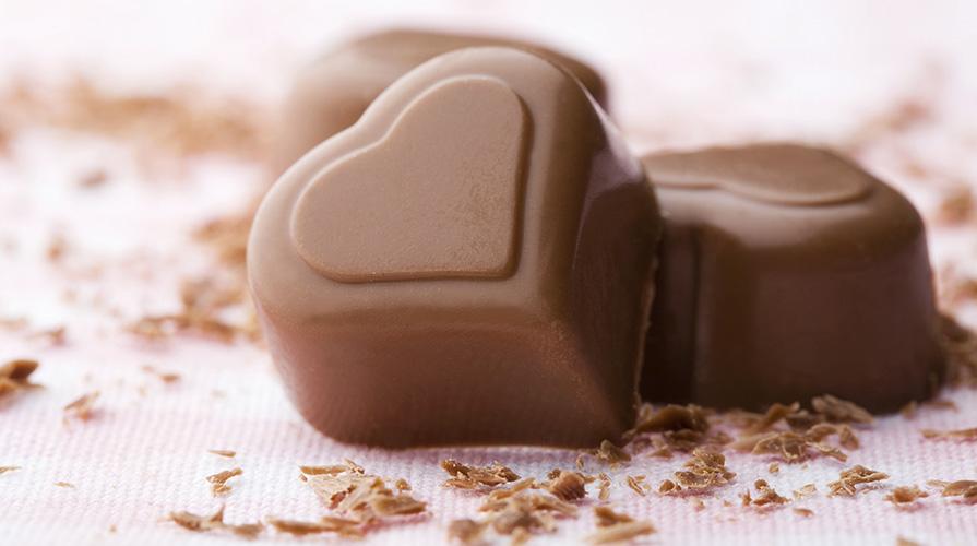 cuoricini-di-cioccolato-e-mascarpone