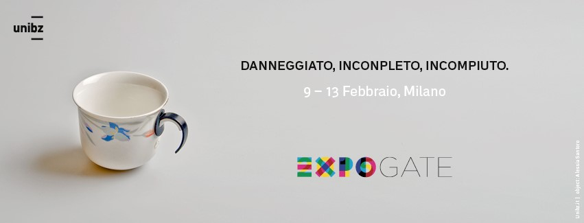 Expo-gate-danneggiato-incompiuto-incompleto