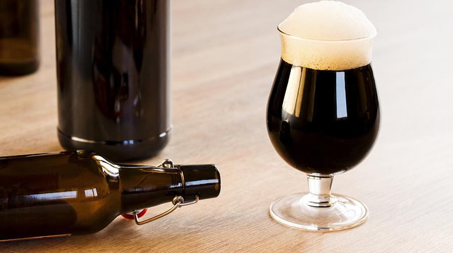 definizione birra artigianale