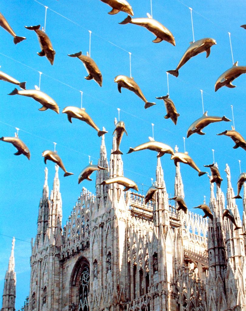 delfini-a-Milano