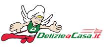 delizieacasa-logo