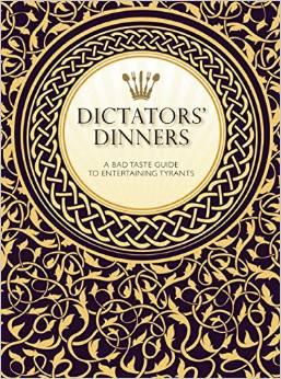 dictator's dinner