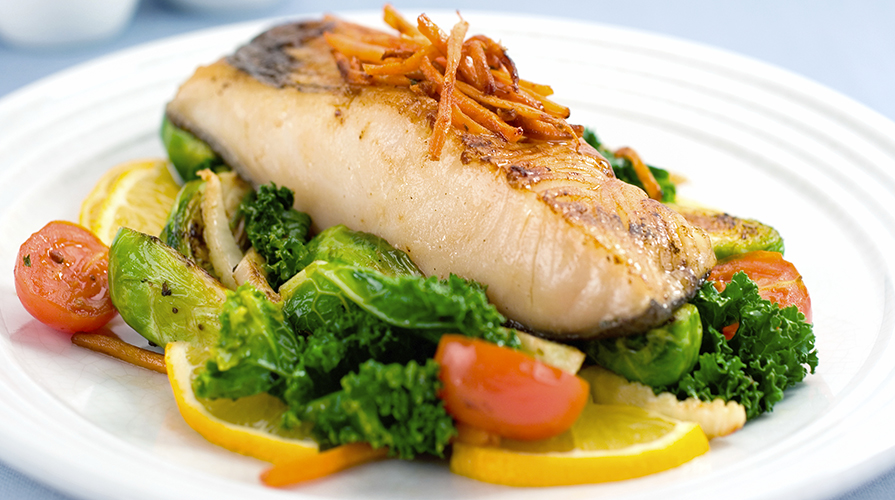 halibut-alle-verdure