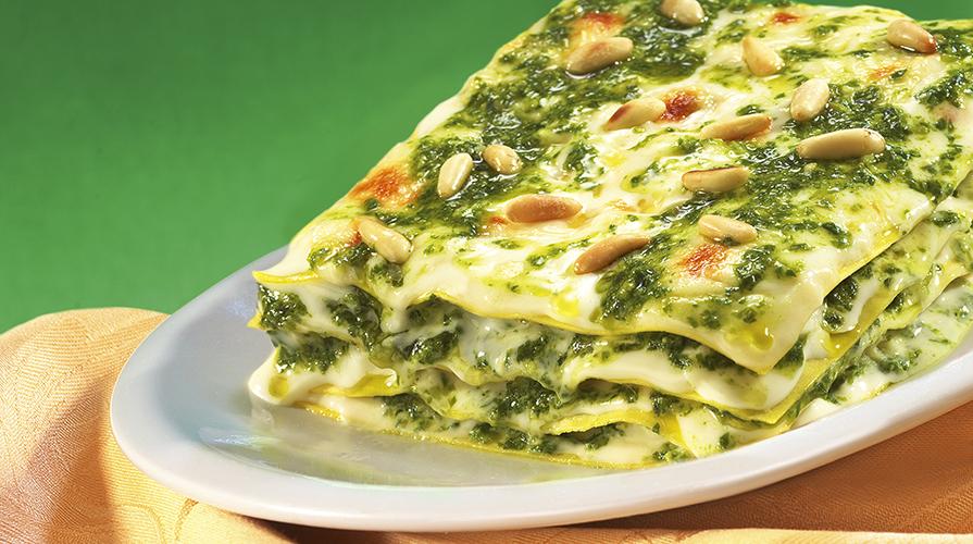 lasagne-al-pesto-speciale
