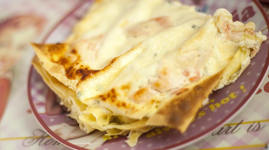 lasagne-in-crema-rosa-di-salmone-e-robiola