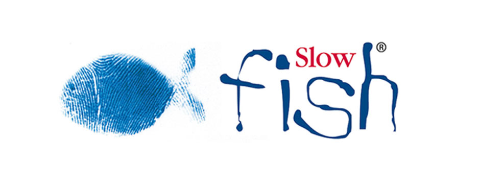 logo-SlowFish