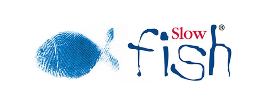 logo-SlowFish