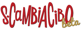 Logo Scambiacibo