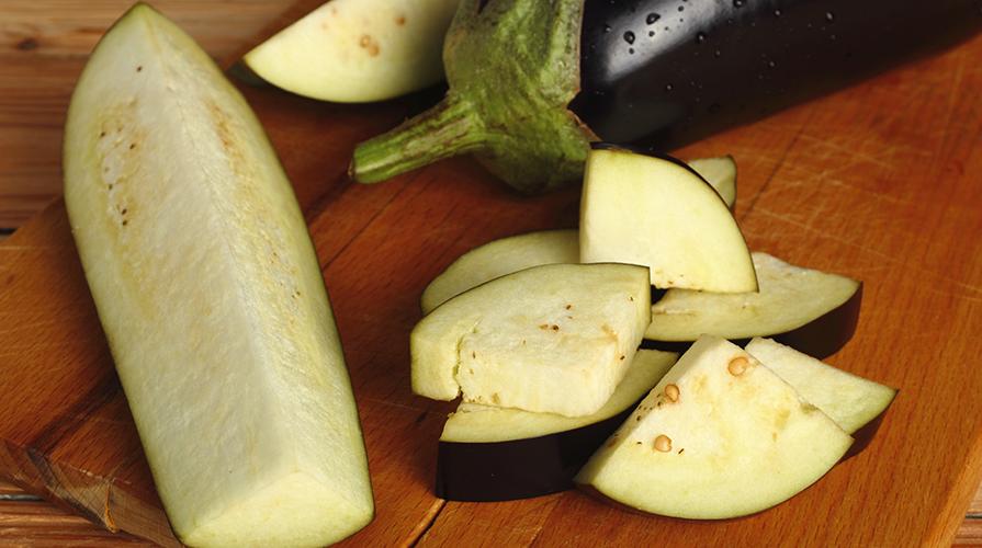 melanzana-in-salsa-di-peperoni