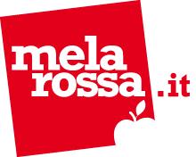 melarossa logo