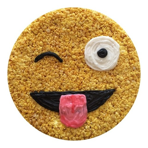 misterkrisp emoji