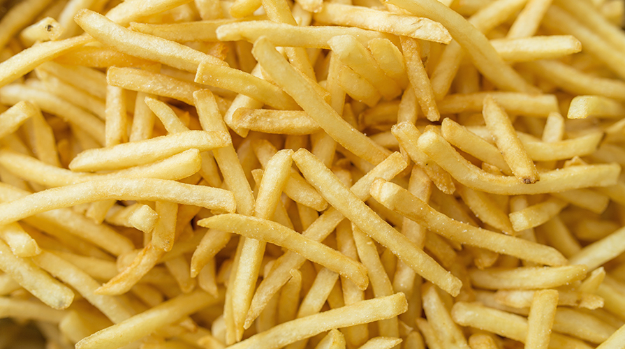 curiosità-sulle-patatine-fritte