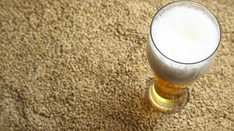 qualità birra artigianale