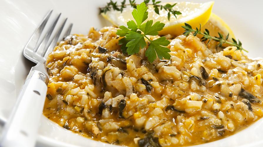 risotto-zucca-ed-aceto-balsamico