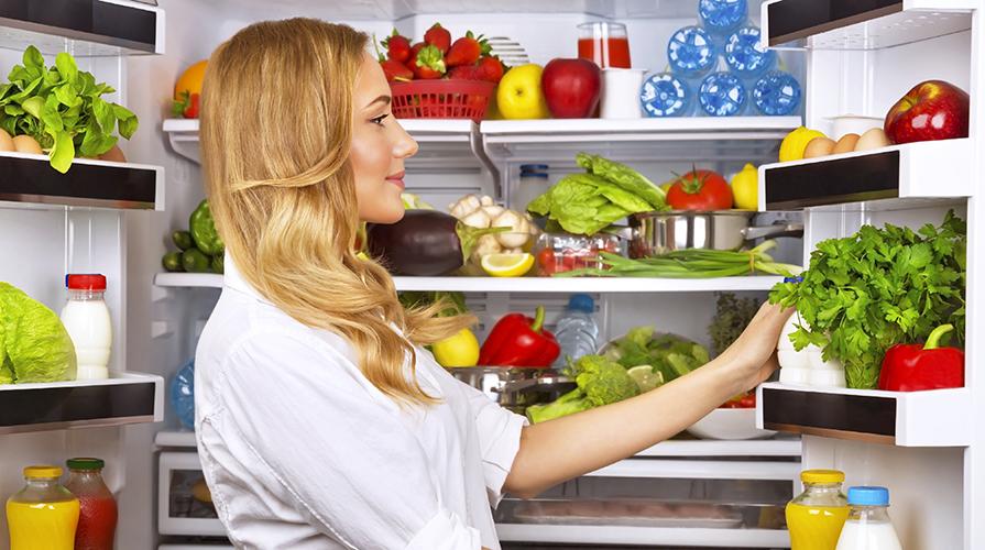 siti e app contro lo spreco alimentare