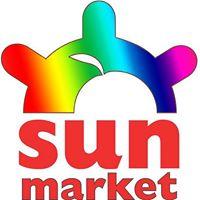sunmarket-logo
