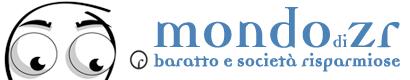 Zerorelativo logo