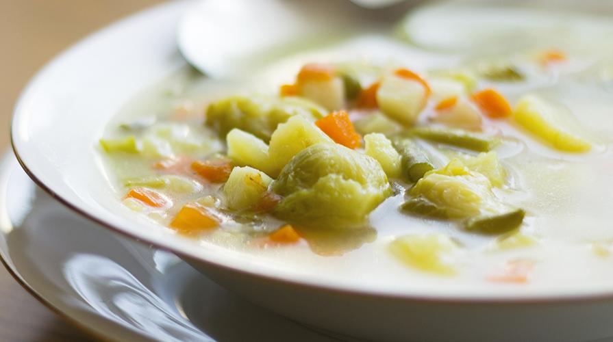 zuppa-del-contadino