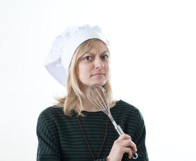 Francesca Bono