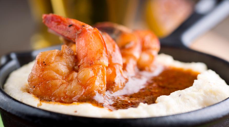 Cultura culinaria americana: 51 piatti per conoscerla. Parte I