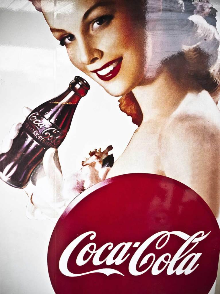 coca-cola-pubblicità-vintage