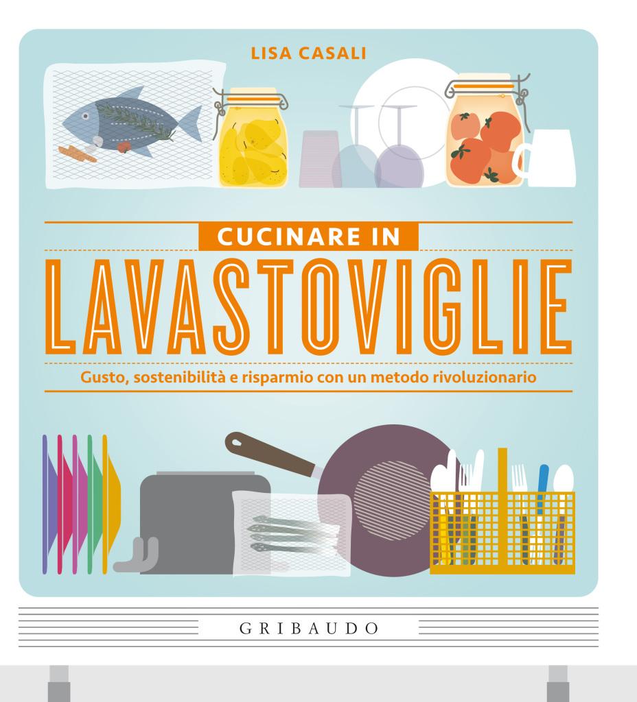 Cucinare in lavastoviglie
