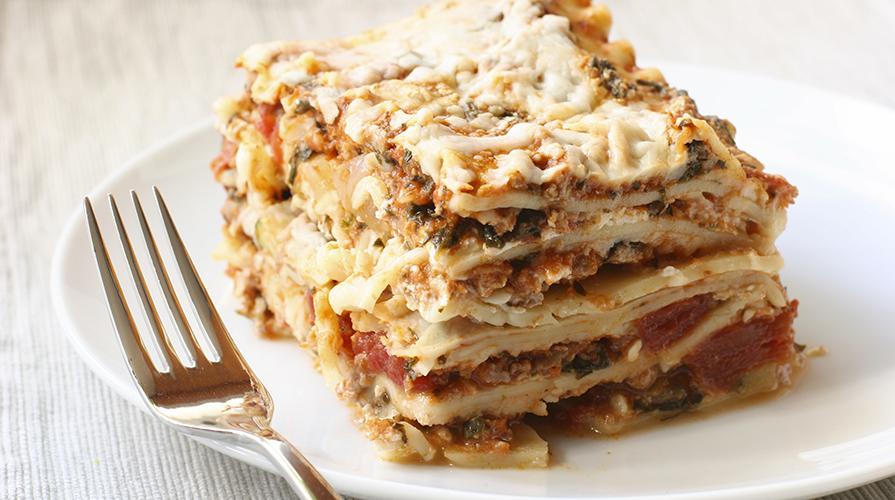 lasagna-alla-calabrese