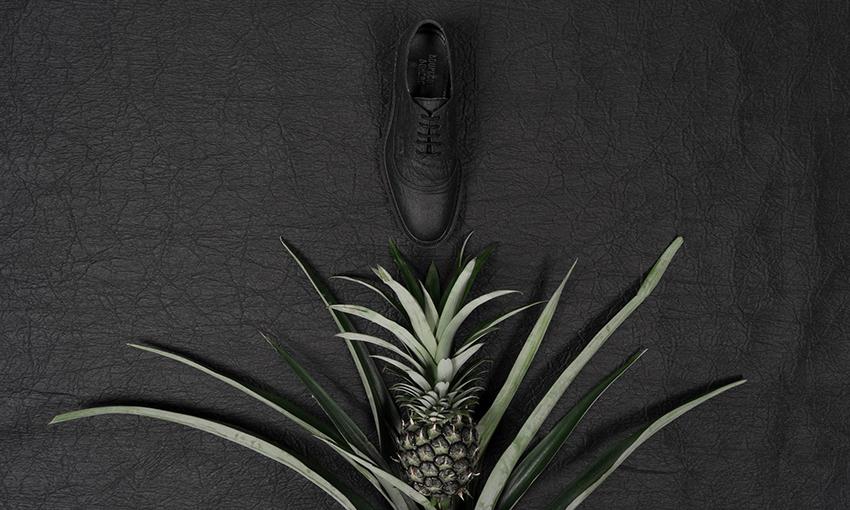 pinatex ananas