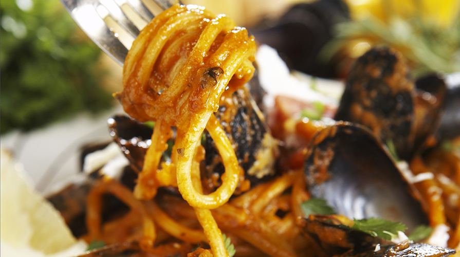 salsa-ai-frutti-di-mare