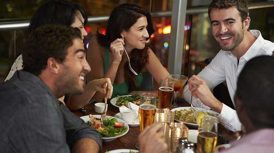 scegliere-un-ristorante-parametri