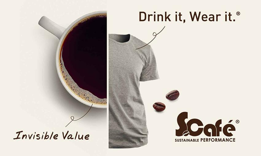 singtex caffè