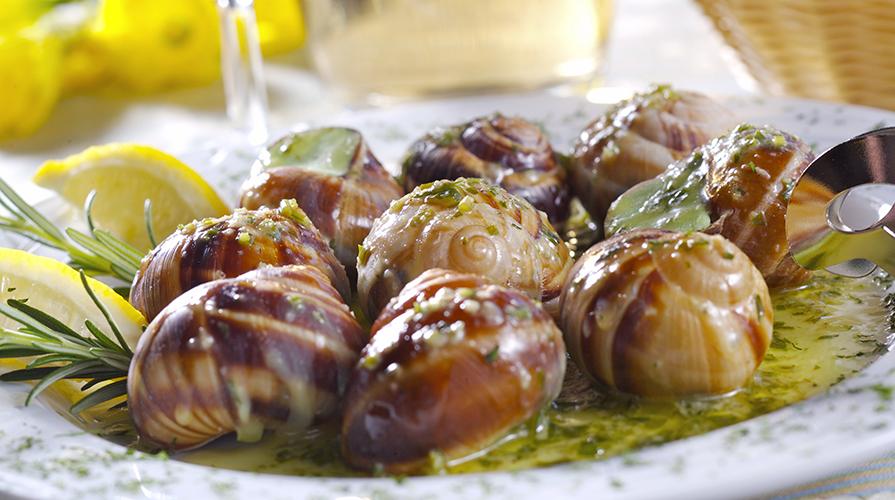 zuppa-di-lumache-alla-contadina