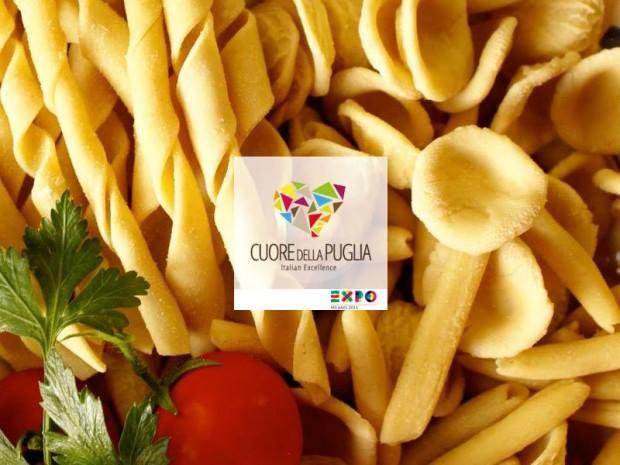 Puglia Food Film Fest