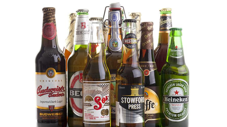 Birra Artigianale Italiana vs industriale