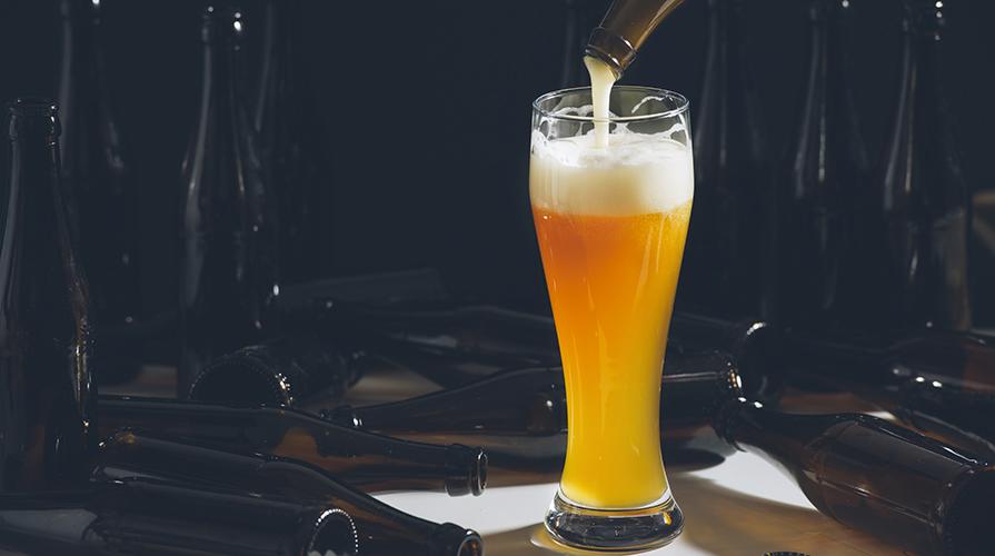 curiosità sulla birra