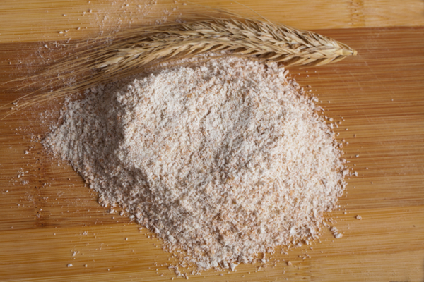 farina integrale