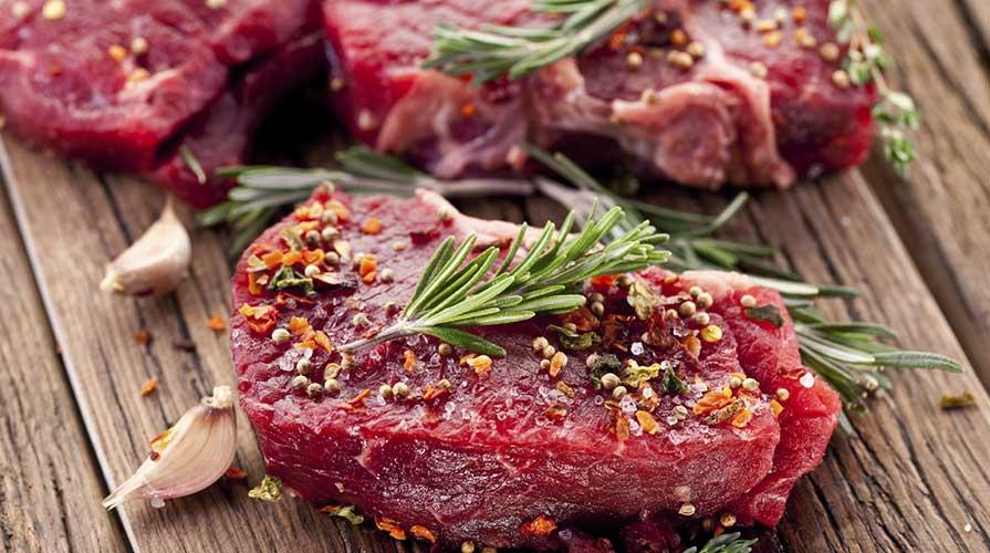 come comprare la carne