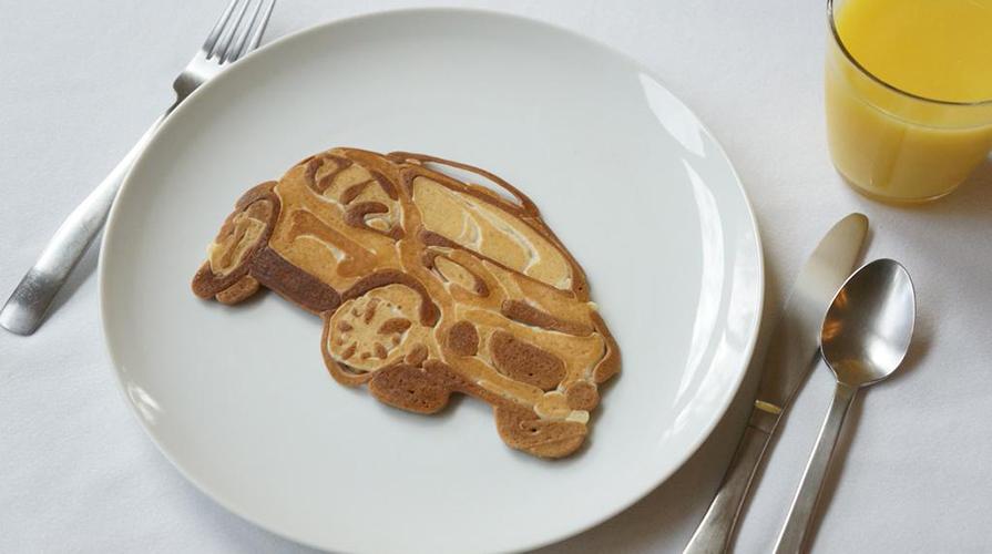 Saipancakes