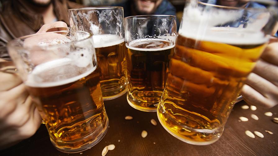 Birra online
