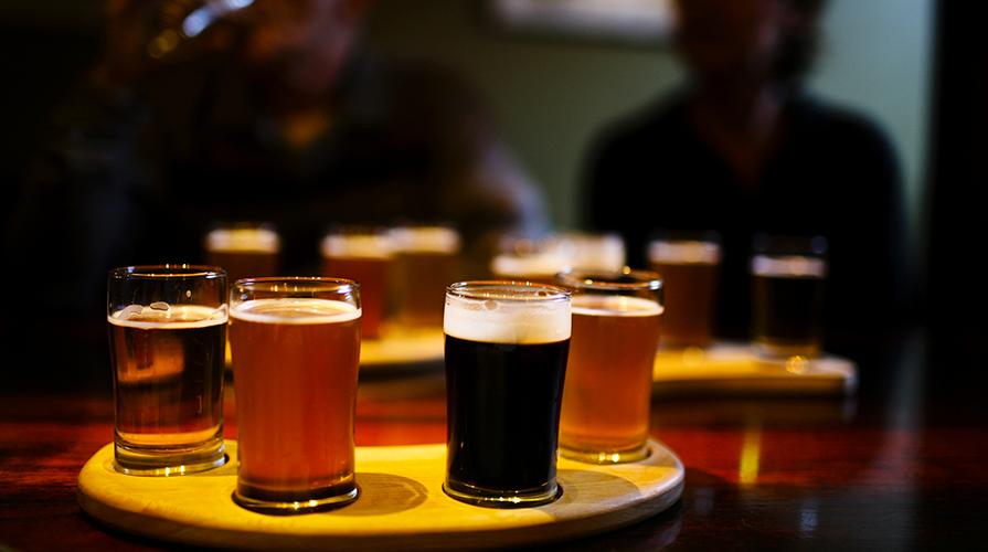 Concorsi-birre-artigianali