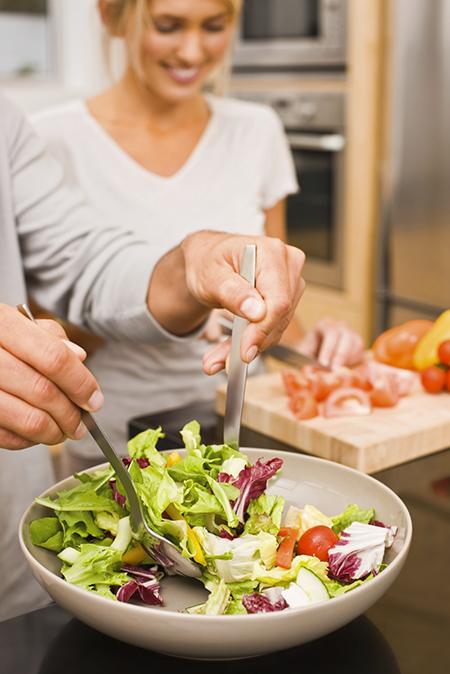 consumo-di-verdure