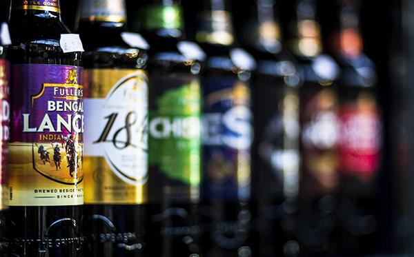 Comprare birra online
