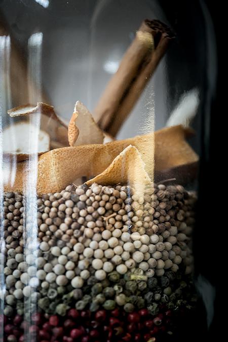 Ingredienti Birra Italiana