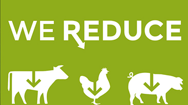 Dieta alimentare reducetariana