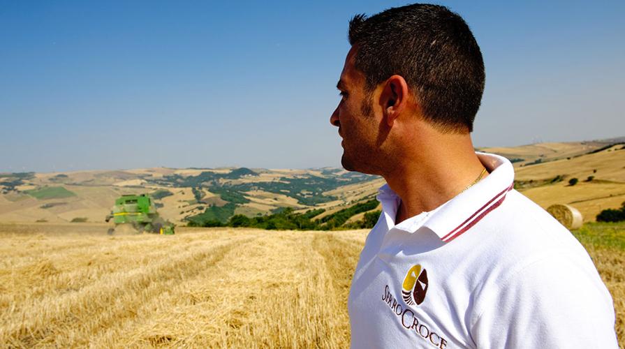 Vito Pagnotta