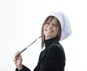 Simona Bonciani